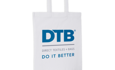 Direct Trade Bags | DTB